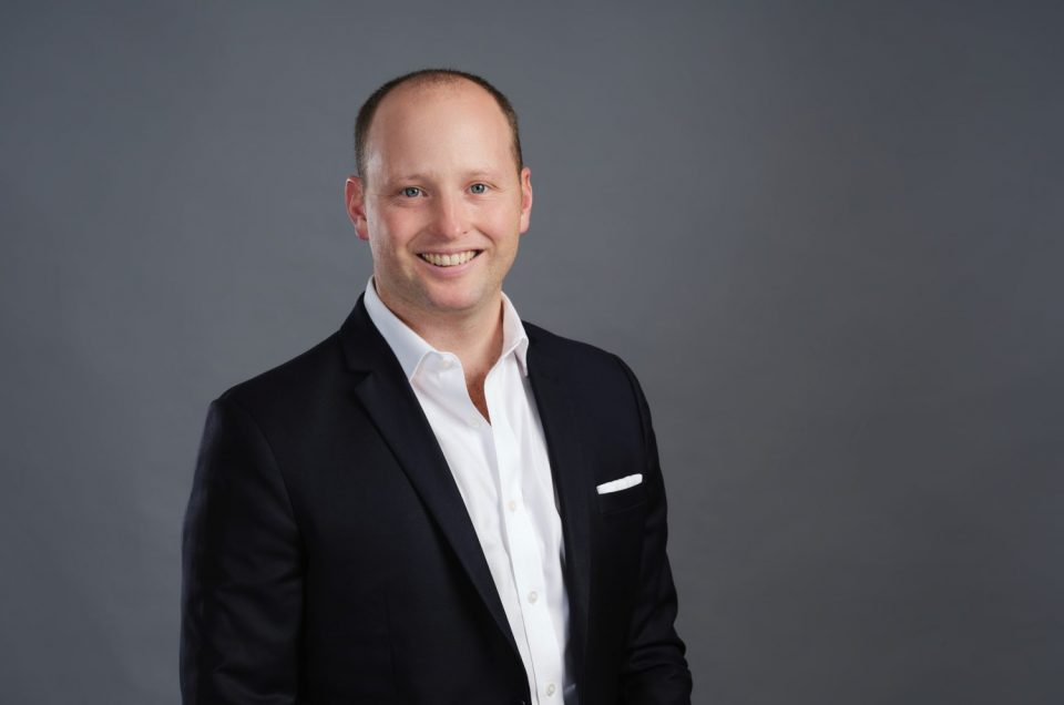 Oyster Investment Team poised for growth